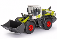 Conrad Claas Torion 1914 Wheel Loader